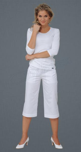 Kalhoty-3-4-Smarty_1