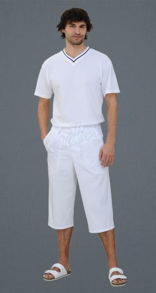 Kalhoty-3-4-Trexy_1