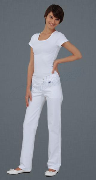 Kalhoty-Fit-D_1
