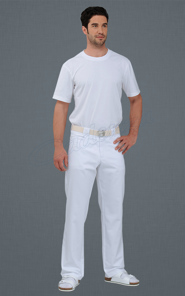 Kalhoty-Fit-P_1