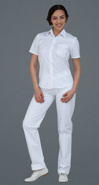 Kalhoty-Jeans-D_1