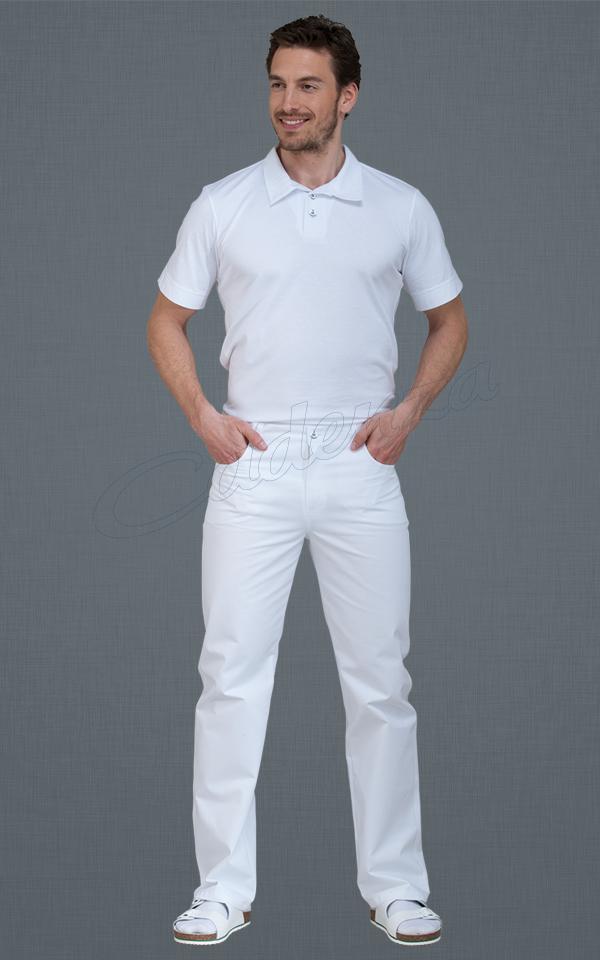 Kalhoty-Jeans-P_1