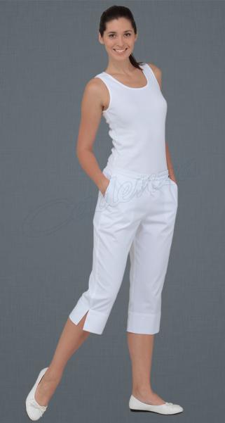 Kalhoty-Meryl