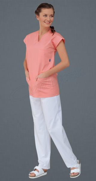 Kalhoty-Operační-B_1