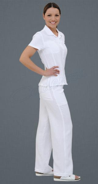 kalhoty-sevilla-d_1