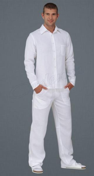 kalhoty-sevilla-p_1