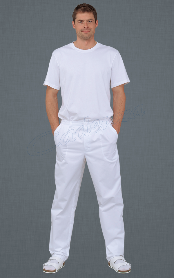 Kalhoty-Sport-P_1