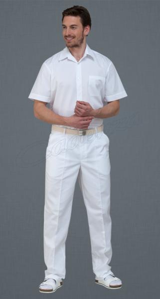 Kalhoty-Star-P_1