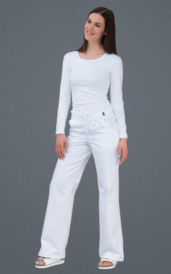 Kalhoty-Unika_1