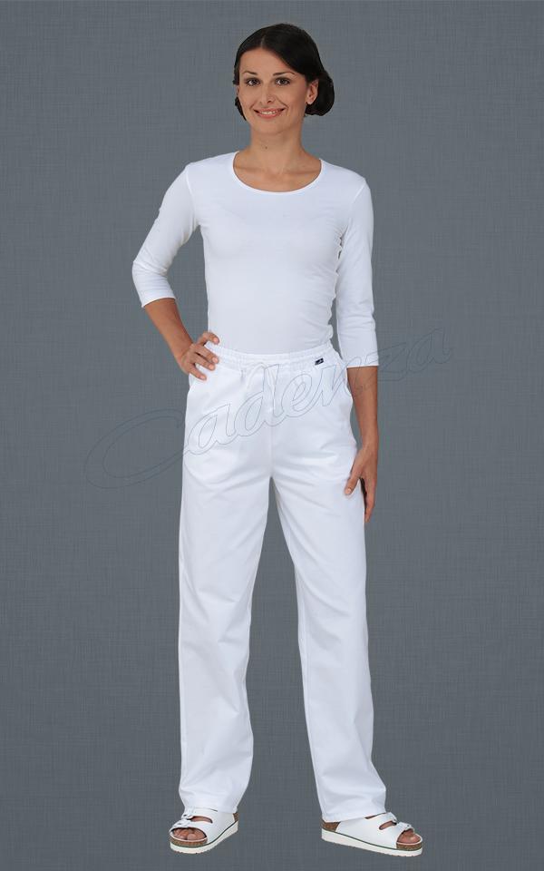 Kalhoty-Universal-D_1