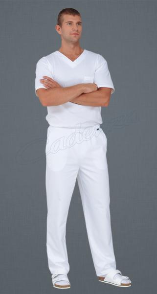 Kalhoty-Universal-P_1