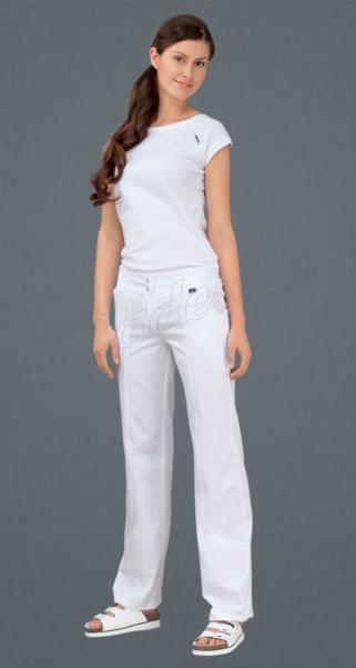 Kalhoty-Virgo-D_1