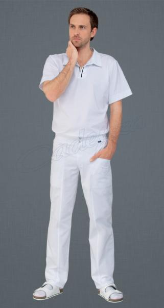 Kalhoty-Virgo-P_1