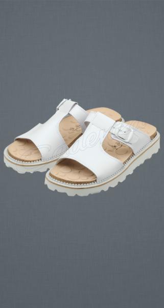 pantofle_pd