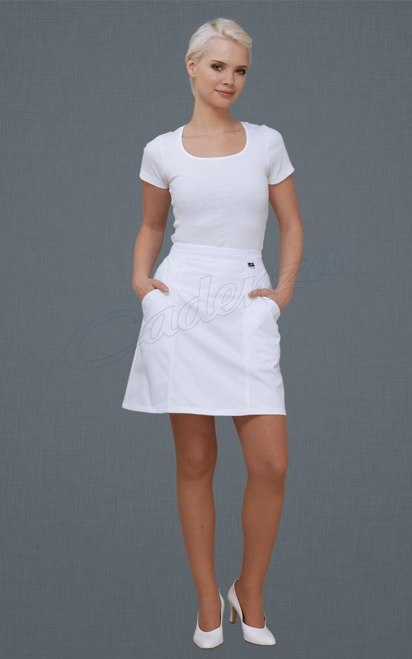 sukne-mini_1
