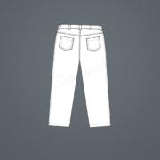 kalhoty_jeans_p
