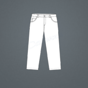 kalhoty_jeans_p_p