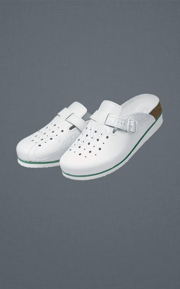 pantofle-perfor-d