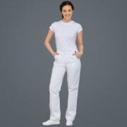 Kalhoty-Unika-plus_1