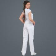 Kalhoty-Unika-plus_2