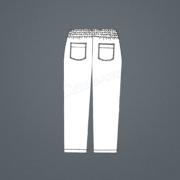 kalhoty_UNIKA-PLUS_Z