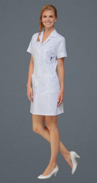 Šaty-Silvera-Basic-D_1