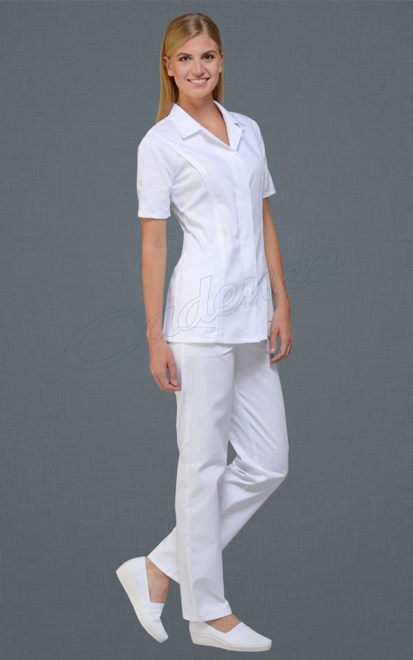 Kalhoty-Sport-Basic-D
