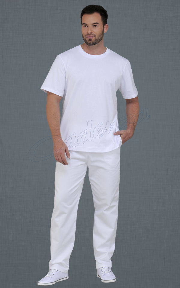 Kalhoty-Sport-Basic-P