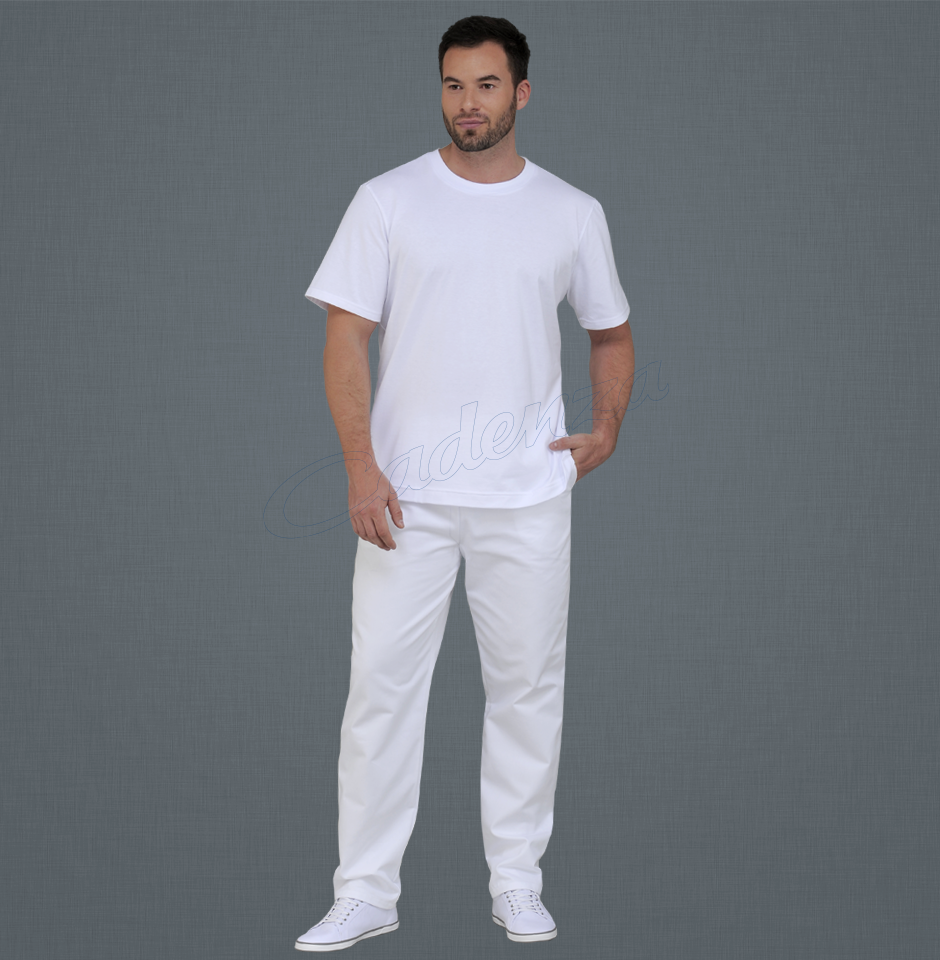 Kalhoty Sport Basic P  Basic P&l Template