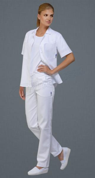 Kalhoty-Unika-Plus-Basic