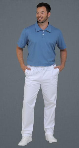 Kalhoty-Universal-Basic