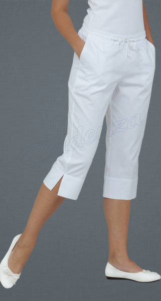 Kalhoty-Meryl_220g
