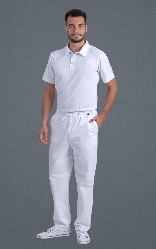 Kalhoty-Universal180g
